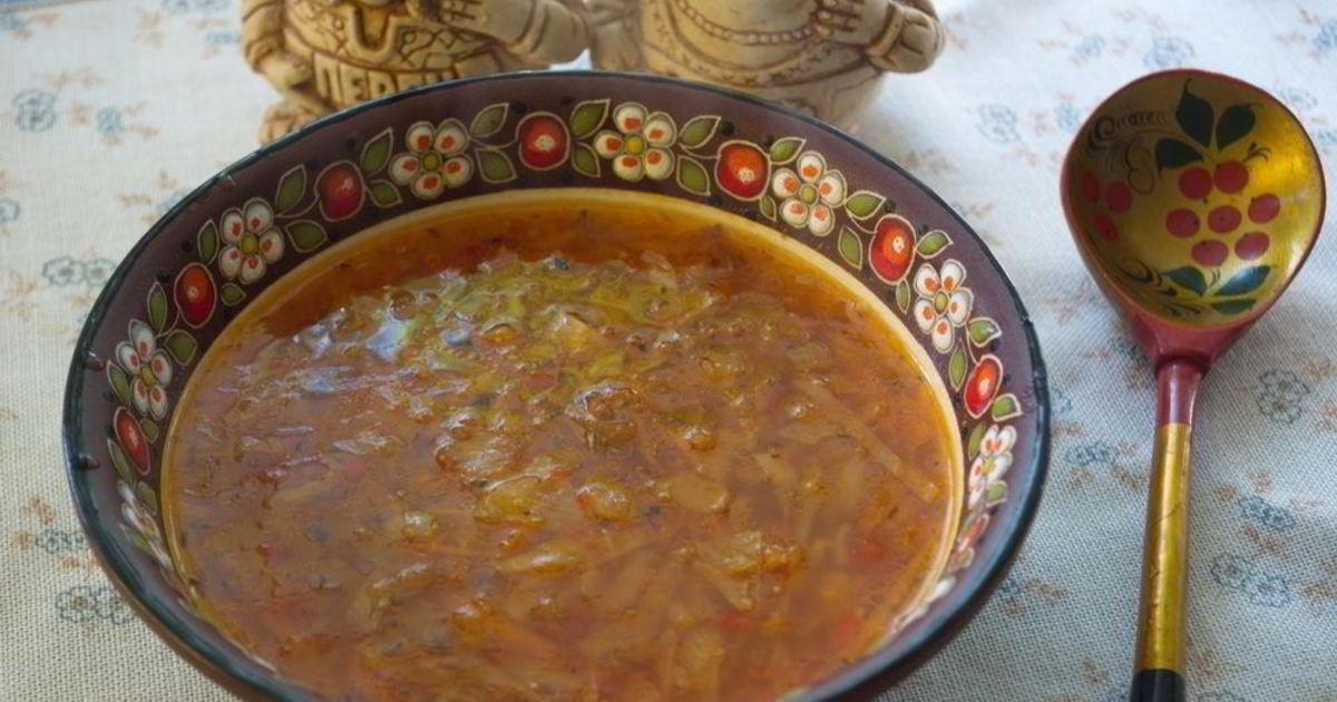 уровню украинская кухня рецепты с фото пошагово вот молодое