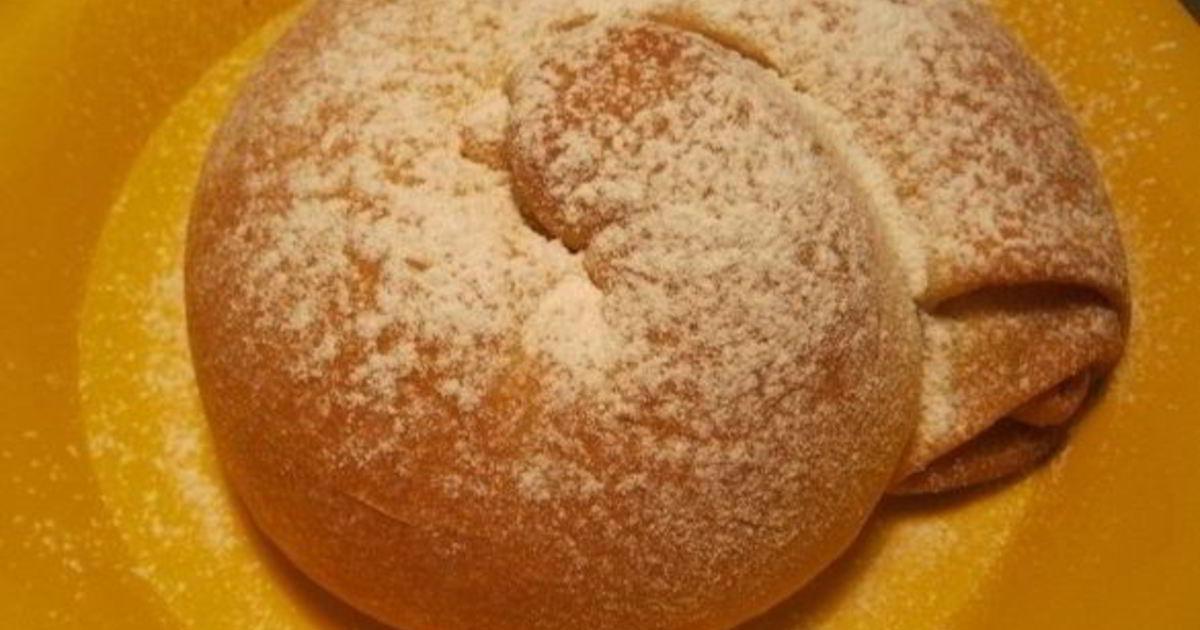 доступные вакансии испанские булочки рецепт с фото пошагово вообще