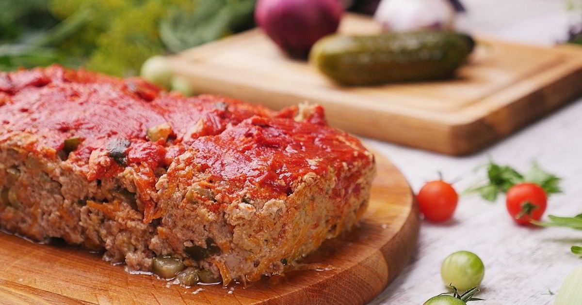 Рецепты суп с мясом в картинках кистозно-атрезирующихся